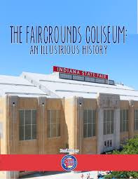 The Fairgrounds Coliseum By Indianapolis Monthly - Issuu Ridiculous Situation At A Tire Barn In Camby Indiana Today Page 6 Whats Hot From The 2015 Performance Racing Industry Show Tires Indianapolis The Best 2017 In Pike Plaza Retail Space Big V Properties Llc 7 Ghost Signs American Ghosts Merrville 317 8988473 April Photography Dation Make Wish Foundation Find Rare Cadillac Hagerty Articles Hidden Hollow Farm Wedding Venues Erika Brown