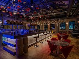 Ella Dining Room Bar Sacramento Ca by Chinar Pan Asian Sushi Tea Station Dragon Lounge Dim Sum