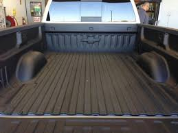 Replace Rear Window With Slider - 2014 - 2018 Chevy Silverado & GMC ... Benchtestcom Garage Repairing A Dodge Sliding Rear Window 2016 Chevy Silverado 1500 Double Cab Standard Box 4wd Lt With 1lt 8096 Ford F150 Truck Back Tinted Glass Car Certified Preowned 2018 Xltnavigationtrailer Hitch 2019 Honda Ridgeline Pricing Features Ratings And Reviews Edmunds Titan Rear Window On Performancetrucksnet Forums Loughmiller Motors Oem Power Motor Cable Assembly For Ram Solid Swap Colorado Gmc Canyon Replacement 2017 Charger Diagram Schematics Wiring Diagrams Hdencoladorc 24drute708122011 Arwindscreen Sliding