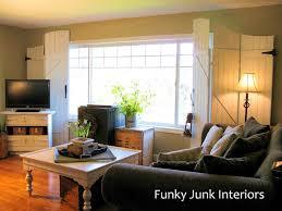 decoration maison a vendre design idee deco maison surprenant 04180319 interieur recup deco