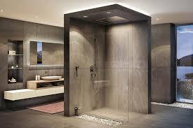 duscholux air eine duschwand mit vielfältigen optionen