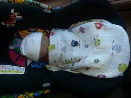 Infant Bath Seat Recall by How To Choose A Safe And Comfortable Baby Bath Seat