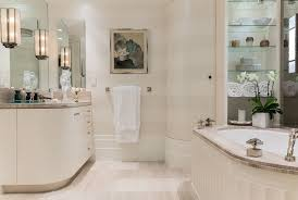 decor with deco style bathroom bathroom transitional and
