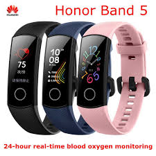 Huawei Honor Band 4 5 Smart Watch Wristband Amoled Color ... 24 Hour Wristbands Coupon Code Beauty Lies Within Multi Color Bracelet Blog Wristband 2015 Coupons Best Chrome Extension Personalized Buttons Cheap Deals Discounts Lizzy James Enjoy Florida Coupon Book April July 2019 By Fitness Tracker Smart Waterproof Bluetooth With Heart Rate Monitor Blood Pssure Wristband Watch Activity Step Counter Discount September 2018 Sale Iwownfit I7 Hr Noon Promo Code Extra Aed 150 Off Discount Red Wristbands 500ct