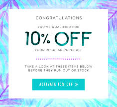Pura Vida Bracelets: Secret Mystery Offer Inside | Milled Pura Vida Save 20 With Coupon Code Karaj28 Woven Hand Images Tagged Puravidarep On Instagram Puravidacode Pura Vida Discount Todays Stack Cyber Monday Sale 50 Off Entire Order Free Promo Archives Mswhosavecom Bracelets 30 Off Sitewide Free Shipping June 2018 Review Coupon Subscription Puravidareps Hashtag Twitter Nhl Com Or Papa Murphys Coupons Rochester Mn Sf Zoo Bchon Korean Fried Chicken Bracelets 10 Purchase Monthly Club December 2017 Box