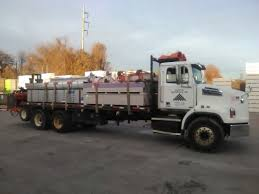 100 What Is A Tandem Truck Xle Weapons Of Mass Construction
