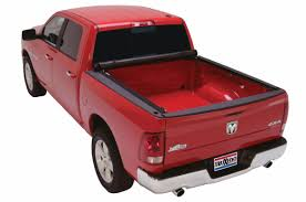 Dodge Ram 1500 6.3' Bed 2002-2008 Truxedo Lo Pro Tonneau Cover ... Covers Ram Truck Bed Cover 108 2014 Dodge Hard 23500 57 Wo Rambox 092019 Retraxone Mx 1500 W 092018 Retraxpro Tonneau Heavyduty On Dually A Photo Flickriver Bakflip F1 Folding Bak Industries 772201 Rugged Personal Caddy Toolbox Foldacover R15201 Rollbak G2 Retractable Trifold Soft Without Box 072019 Toyota Tundra Bakflip Cs Rack 111 Caps Lazerlite A Heavy Duty Opened Up On Flickr