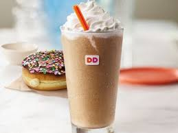 Dunkin Donuts Pumpkin Spice Syrup For Sale by News Dunkin U0027 Donuts