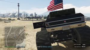GTA Online: $2.1 Mil Solo Bunker Sale - Three Monster Trucks - YouTube 1985 Chevy 4x4 Lifted Monster Truck Show Remote Control For Sale Item 1070843 Mini Monster Trucks 2018 Images Pictures 2003 Hummer H2 4 Door 60l Truck Trucks For Sale Us Hotsale Tires Buy Sales Toughest Tour Cedar Park Presale Tickets Perfect Diesel By Dodge Ram Custom Turbo 2016 Shop Built Mini Ar9527 Sold Jul Fs Or Ft Fg Rc Groups In Ohio New Car Release Date 2019 20 Truckcustom