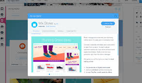 Wix Review 2018: When (and When Not) To Use Wix! Bluehost Web Hosting Reviews 2018 Ecommerce Best 25 Hosting Service Ideas On Pinterest Free Email Build Your Online Store 2013 Youtube What Is Shared Vs Vps Dicated Cloud Go Daddy Is Their As Good Ads Suggest Store Builder Business Create Square Webhostface Review Bizarre Name But Worth How To Set Up Own Duda Digitalcom To Use Webcoms Ecommerce Product Spreadsheet For
