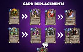 warlock aggro deck 2016 s24 legend sigma s max impact zoo in depth guide included
