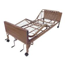 How to Buy a Hospital Bed