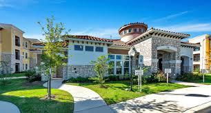 100 Casa Tierra SA1 Inc San Antonio TX 210 9120070