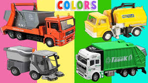 Garbage Trucks For Children Learn Colors Educational Videos For ... Appmink Build A Garbage Truck Videos For Children Videos For Children L Picking Up Colorful Trash Blue Cans Truck Cartoons Cars Cartoon Kids Pick Greyson Speaks Delighted By Garbage Video On Nbcnewscom Trucks Colors Shapes Learning Kids Youtube Toy Dump Tow Toy Truck Battle Jumping Ramps Learn English Collection Trucks Toddlers Rubbish