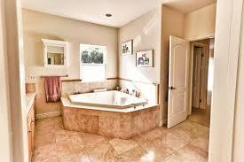 best soft pink paint color home design architecture cilif com