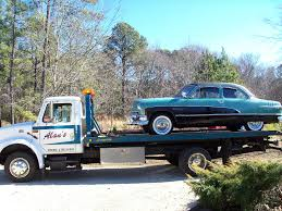 Alan's Towing And Recovery, Raleigh, NC « Travel Directory Trucking 411 Tow Truck Insurance In Raleigh North Carolina Get Quotes Save Money Two Men And A Nc Your Movers Cheap Towing Service Huntsville Al Houston Tx Cricket And Recovery We Proudly Serve Cary 24 Hour Emergency Charleston Sc Roadside Assistance Ford Trucks In For Sale Used On Deans Wrecker Nc Wrecking Youtube Famous Junk Yard Image Classic Cars Ideas Boiqinfo No Charges Fatal Tow Truck Shooting Police Say Wncn Equipment For Archives Eastern Sales Inc American Meltdown Food Rent