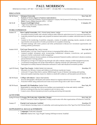 What To Put On A College Resume   Timhangtot.net 5 Nonobvious Things You Can Do To Make Your Resume Stand Out 101 How Have A Stand Out Resume Part 1 What Put For Communication On A Examples Skills New Add Atclgrain Luxury Lovely Entry Level Sority Receptionist Sample Monstercom 99 Key Best List Of All Types Jobs 48 Great Curriculum Vitae Templates Template Lab Things Add Rumes Sazakmouldingsco Write Rsum That Stands Perfect Barista Included Writing Guide Jobscan