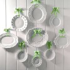 Wall Hanging Ideas Decoration With Paper Beautiful Waste Material