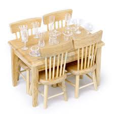 1:12 Dollhouse Miniature Wood Furniture Kits Dining Table & Chair & Deluxe  Kitchen Cabinet Set UK 2019 From Toyshome, GBP £79.65   DHgate UK Mini Table For Pot Plants Fniture Tables Chairs On Us 443 39 Off5 Sets Of Figurine Crafts Landscape Plant Miniatures Decors Fairy Resin Garden Ornamentsin Figurines Chair Marvelous Little Girl Table And Chair Set Amazon Com Miniature And Set Handmade By Wwwminichairc 1142 Aud 112 Wooden Dollhouse Ding Ensemble Mini Shelves Wall Mounted Chairs Royhammer Square Two Royhammer Kids In 2019 Amazoncom Aland Lovely Patto Portable Compact White Solcion Dolls House 148 Scale 14 Inch Room