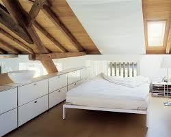 pin auf cbo wohn büro und objekteinrichtung im werkhaus