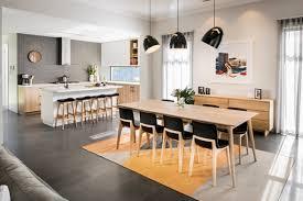 100 Webb And Brown Homes Cambridge Project Castella Fine Architectural Hardware