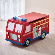 Teamson Kids Fire Engine With Wheels Toy Box & Reviews | Wayfair.co.uk Pin By Curtis Frantz On Toy Carstrucksdiecastscgismajorettes Buy Corgi 52606 150 Fox Piston Pumper Fire Truck Engine 50 Boston Blaze Tissue Box Craft Nickelodeon Parents Blok Squad Mega Bloks Patrol Rescue Playset 190 Piece Trunki Ride Kids Suitcase Luggage Frank Fire Engine Trunki Review Wooden Shop Walking Wagon Him Me Three Firetruck Insulated Pnic Lunch Esclb006 Lot Of 2 Lennox Toy Replicas Pedal Car With Key Box Childrens Storage Box Novelty Fire Engine Soft Fabric Covered Toy Cheap Find Deals Line At Teamson Trains Trucks Brio My Home Town Jac In A