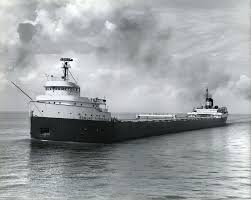 Where Did The Edmund Fitzgerald Sank Map by Edmund Fitzgerald Sank 40 Years Ago Community Apg Wi Com