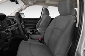 2014 Ram 1500 Reviews And Rating | Motor Trend Cover Craft Ssc2450cagy Chartt Seat Covers Gravel Fits Ram Trucks 1500 Quad Cab Specs 2018 Aoevolution Console Vault Truck And Suv Auto Safe By Dodge Ram Back Of Mount Kit For Ar Rifle Mount Gmount Jeep Sideless Cover008581r01 The Home Depot Custom Fit Caltrend Jackies 2012 2500 Katzkin Black Repla Leather Int Seat Covers Fits 32018 Dodge Logo Car Autos Gallery Texas Ranger Concept 2015 Dallas Show Clazzio Seat Cover Install Crew Cab Youtube 2010 3500 Reviews Rating Motor Trend New Mulfunction Pet With Pockets Zipper Hammock