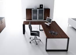 Exclusive Ideas fice Furniture Miami Modern Design Miami fice