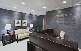 Office Interior Design Images Law Firm Reception Area Designed By Christina Kim