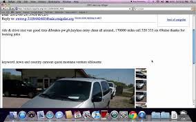 Cheap Trucks: Cheap Trucks For Sale By Owner