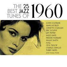 venodrome a song by the modern jazz quartet on spotify