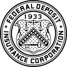 Federal Deposit Insurance Corporation Wikipedia