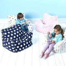 Amazon Kids Bean Bag Chairs Personalized Bags With Beautiful Beanbag