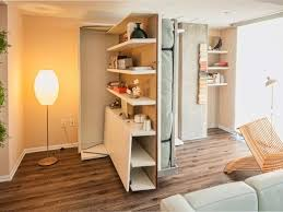 Clei Murphy Bed by 50 Best Clei Space Saving Wall Beds Images On Pinterest Wall