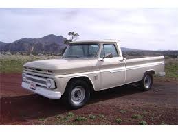 1964 Chevrolet Silverado For Sale | ClassicCars.com | CC-1085164 Bangshiftcom 1964 Chevy Dually Chevy Truck Engine Elegant 1966 C10 Rochestertaxius Affordable Pickup Trucks For Sale Best Of O D Green Chevrolet Custom Cab Short Bed Big Window Classic Chevrolet 4957 Dyler Sale At Copart Madisonville Tn Lot 46979608 8443 Customer Gallery 1960 To Chevrolet C 10 Patina Truck 53 Ls Suburban Carry All 1965 64 65 66 Hot Rod K10 6066 Chevygmc Owners Classiccarscom Cc1020152