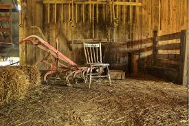 File:In The Rustic Barn.jpg - Wikimedia Commons Rustic Old Barn Shed Garage Farm Sitting Farmland Grass Tall Weeds Small White Silo Stock Photo 87557476 Shutterstock Custom Door By Mkarl Llc Custmadecom The Dabbling Crafter Diy Sunday Headboard Sliding Doors Dont Have To Be Sun Mountain Campground Ny 6 Photos Home Design Background Professional Organizers Weddings In Georgia Ritzcarlton Reynolds With Vines And Summer Wildflowers Images Image Scene House Near Lake Ranco Estudio Valds Arquitectos Homes