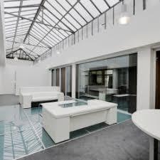 location bureaux 94 location bureau ivry sur seine 94200 bureaux à louer ivry sur