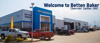 Betten Baker Chevrolet-Cadillac-GMC In Muskegon | Serving Grand ... Fox Motors Hockey Foxmotorshockey Twitter Autumn Is In The Air Leaves Chaing Two Men And A Truck Twomenandatruck Movers Boulder Co Pushed Out Documentary On Housing Grand Rapids State Of The 50 Most Influential Women West Michigan 2018 By 2step Truck Washing Demo Cleaning A Filthy Farm Youtube Richard W Panek Dds Oral Surgeon Mi Dr Betten Baker Chevroletcadillacgmc Muskegon Serving Jr Motsports Police Id Men Killed Motorcycle Crash Mlivecom