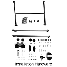 Jeep Action Truck Kit – Predator HQ Us Army Ww2 Jeep Truck Vehicle Firestone Rubber Cement Tire Repair 35 And 37 Jl Pics With Lift Kit Page 59 2018 Jeep Wrangler Champion Power Equipment 100 Lb Truckjeep Winch Kit Speed Omurtlak76 Action Truck Predator Hq Jeeps Moab Moment Auto News Trend Suv Car First Aid Bag 50 Piece Attaches To Aftermarket Parts Rims Wheels Toronto Missauga Brampton 66