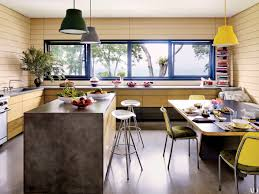 100 Contemporary House Interior Design 13 Striking And Sleek Rooms