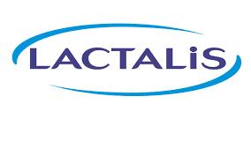 lactalis si e social lactalis italia sceglie workplace per la comunicazione aziendale