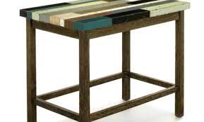 chaises cuisine alinea delicieux chaise bebe table design billot ikea finest gallery