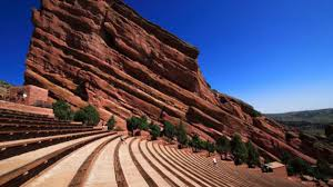 2017 Red Rocks Concert Schedule - KRDO Tedeschi Trucks Band Walmart Amp Arkansas Music Pavilion Wow Fans At Orpheum Theater Beneath A Desert Sky Friends S I Would Like To Be Membered On Twitter Pics From Two Amazing Nights Heres 30 Minutes Of Derek And Susan Talking Guitars 090216 Photos Red Rocks 08052016 Marquee Magazine Enlists The Wood Brothers Hot Tuna For Wheels Rockin In Free World Gets Political At W John Bell 73017 Down Along The Cove
