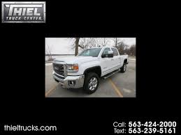 Thiel Truck Center Inc Pleasant Valley IA | New & Used Cars Trucks ... Preowned 2015 Ford F150 Ames Ia Des Moines Welcome To Transource Truck And Equipment Cstruction Used Vehicle Dealership Mesa Az Trucks Only Diessellerz Home 7 Military Vehicles You Can Buy The Drive Thiel Center Inc Pleasant Valley New Cars 18 Freightliner Step Van For Cversion 2016 Chevy Colorado Duramax Diesel Review With Price Power Chevrolet Dealer In Montezuma Vannoy Diesel Performance Parts Dans 2019 Ranger Am I The One Disappointed Gearjunkie