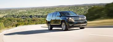 2018 Chevy Suburban Lease Deals | $599/mo For 39 Months 2019 Chevy Traverse Lease Deals At Muzi Serving Boston Ma Vermilion Chevrolet Buick Gmc Is A Tilton Mccluskey Fairfield In Route 15 Lewisburg Silverado 2500 Specials Springfield Oh New Car Offers In Murrysville Pa Watson 2015 Custom Sport Package Truck Syracuse Ny Ziesiteco Devoe And Used Sales Alexandria In 2016 For Just 289 Per Month Youtube 2018 Leasing Oxford Jeff Dambrosio