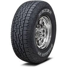 265 65 17 At Truck Tires | Motor Vehicle Tires | Compare Prices At ... 4 New Lt2657017 Lre Cooper Discover At3 70r R17 All Terrain 2016 Chevrolet Colorado Reviews And Rating Motor Trend 110 Short Course Impact Wide Ultra Soft Premnt Red Insert Losi 2015 225 Rear Bf Goodrich Stock Frt1530517 Tires Tpi For Cars Trucks And Suvs Falken Tire Utility Wheels Replacement Engines Parts The Home Is Anyone Running 2558017 Tires On A Dually Page 3 Dodge 1 New 2554017 Michelin Primacy Mxm4 40r Tire Ebay 22545r17 Xl Goldway R838 M636 2254517 45 17 Positron Sc 2230 Short Course Truck 2 Mc By Proline Used Off Road Houston