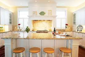 Zephyr Terrazzo Under Cabinet Range Hood by Zephyr Range Hoods Kitchen Ductless Range Hood Insert On Modern