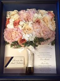 36 best Bouquet Preservation By Leigh Florist images on Pinterest