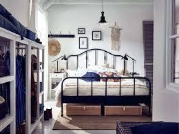 kleines schlafzimmer mit ankleide fotos milt s dekor